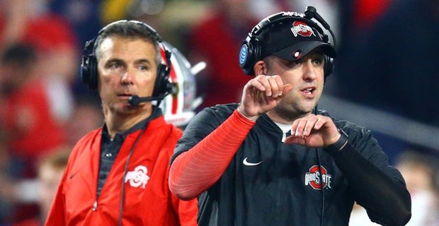 Timeline Analysis: Tracing steps of Zach Smith/Urban Meyer saga