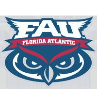 Florida Atlantic