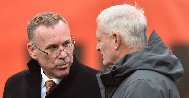 f89af673 Fred's Focus: Look at Chiefs to See a Glimpse of Browns Future