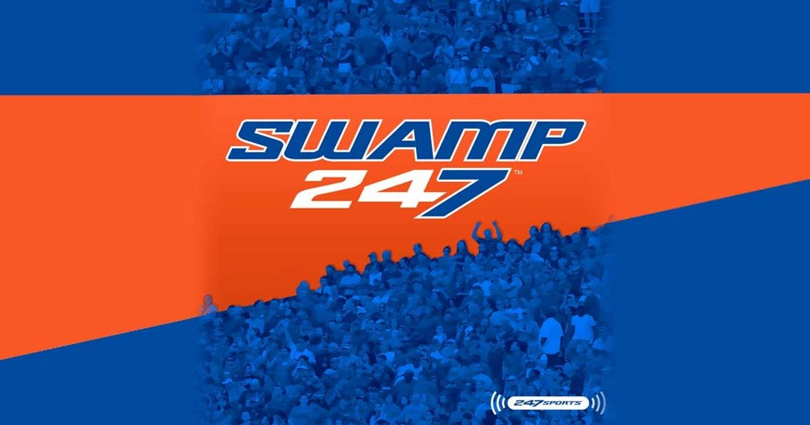 Swamp247 Podcast: Should UF be favored to win SEC East in 2020?