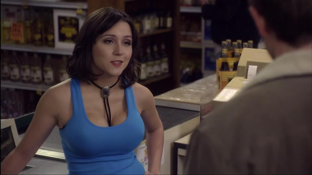 Pics of shannon woodward naked sex and rimming