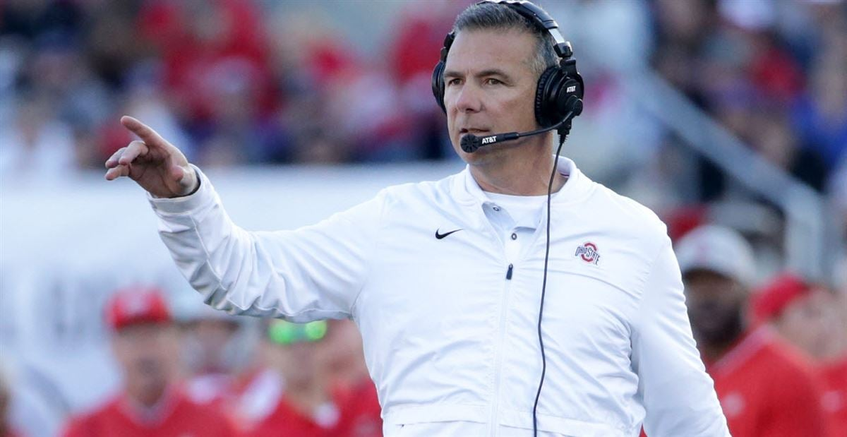 Urban Meyer discusses why he picked Florida over Notre Dame