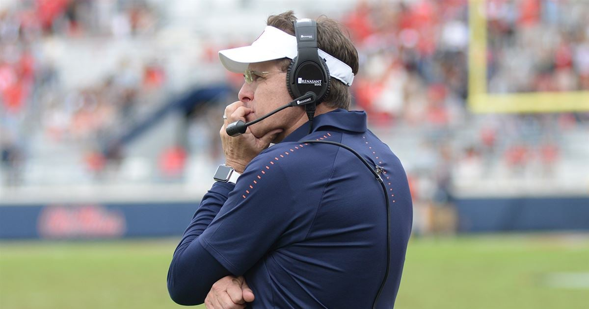 2 Minute Drill: Tough test for Auburn on the road at LSU