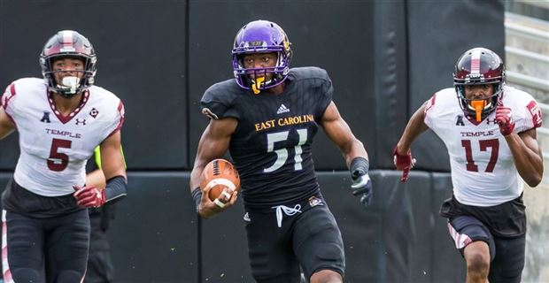 low priced 52fe3 5805b A look back at ECU's uniform combinations for the 2017 season