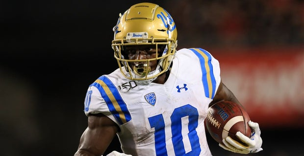 How To Watch, Listen and Stream: UCLA vs  San Diego State