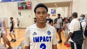 SMU adds second three-star guard in Zhuric Phelps