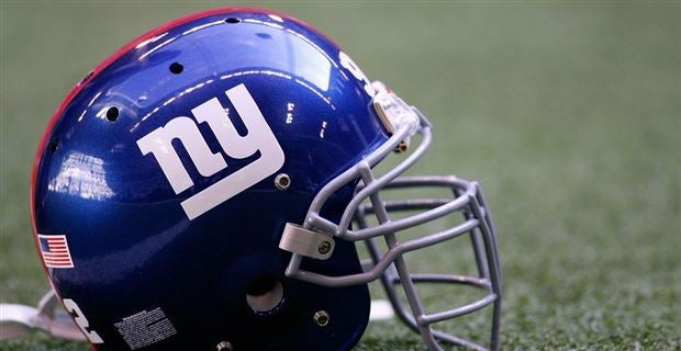 New York Giants learn 2016 preseason schedule