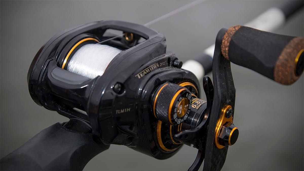 8 tricks to get more distance with baitcasting fishing reels