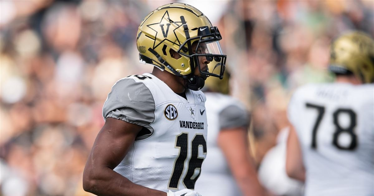 Playing LSU holds special weight for a few key Commodores