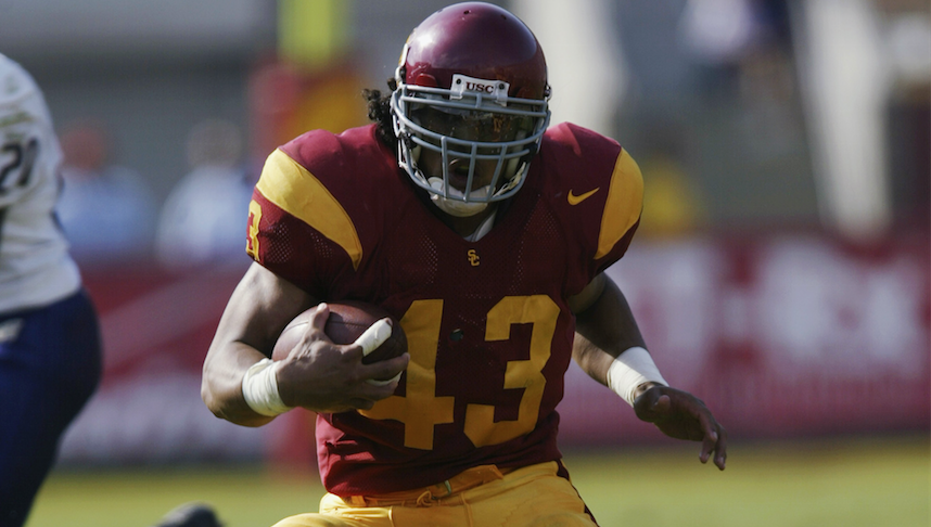 bead66c4d13 USC s Troy Polamalu selected into College Football Hall of Fame