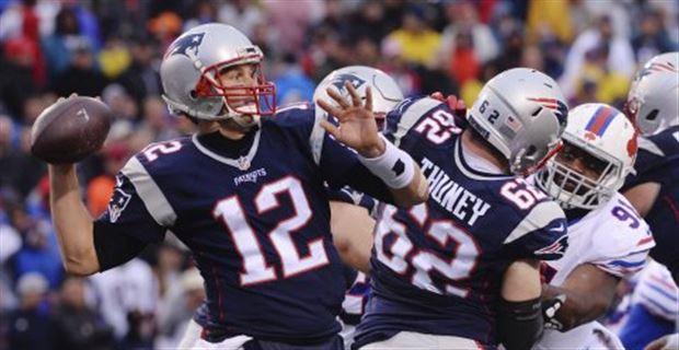New England Patriots  Best Offense Ever  dfefad563