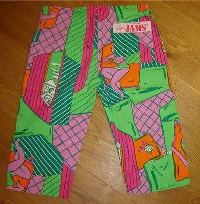 d07c296ef3 Jams Pants