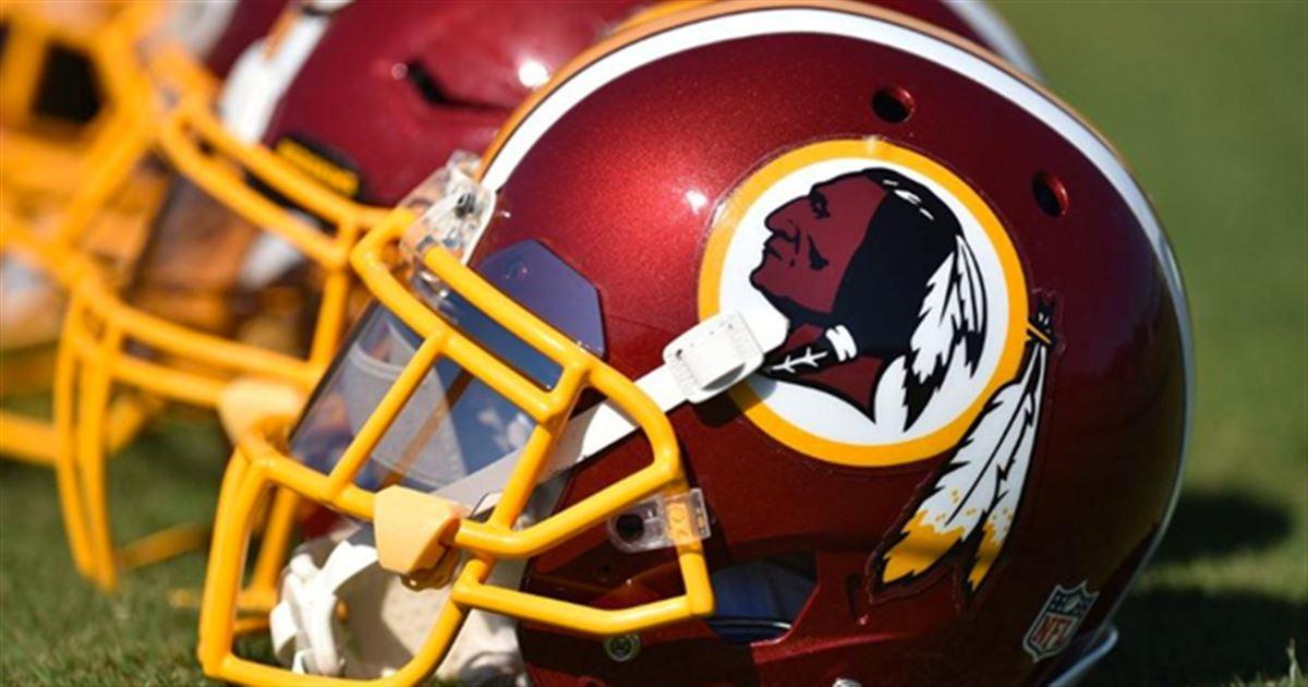 Nike jerseys for wholesale - Terrance Plummer, Minnesota, Inside Linebacker