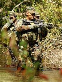 war - cover