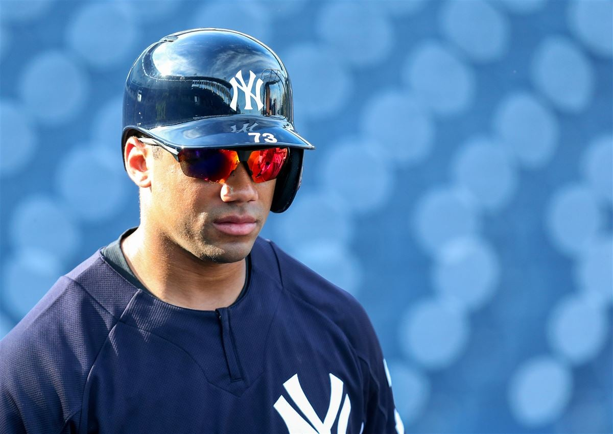 38b278b8bd0c5 Report  Russell Wilson to attend Yankees camp Friday Saturday