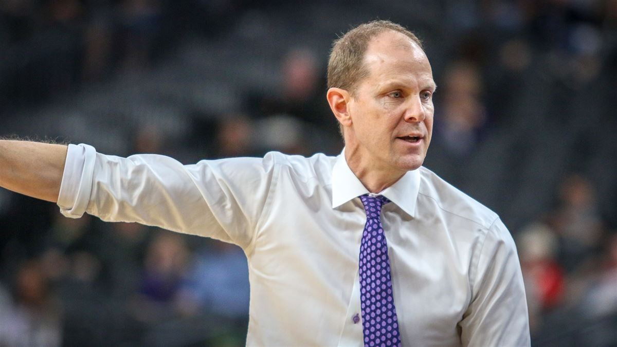 Hopkins knows tough non-conference play will pay dividends