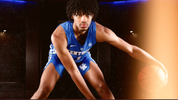 Shaedon Sharpe becomes highest-rated UK commit in 247Sports Composite era
