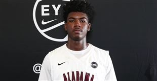 Panthers Set to Host Top 50 recruit on official vist