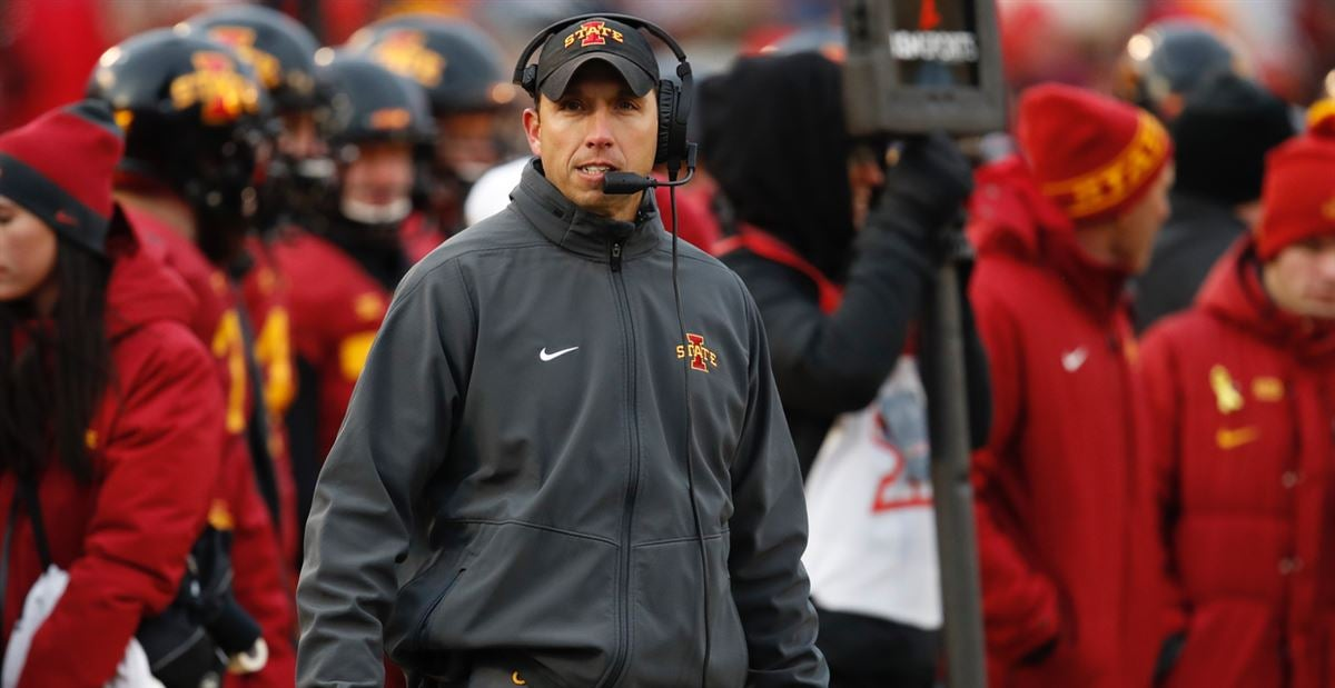Breaking down Denver's options to replace Joseph as head coach