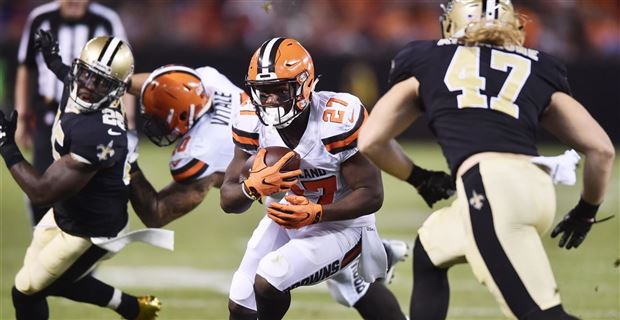 Image result for matthew dayes browns