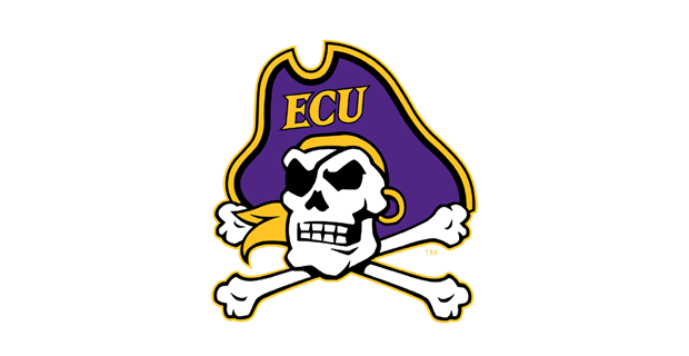 Looking At The Mids Opponents East Carolina Pirates