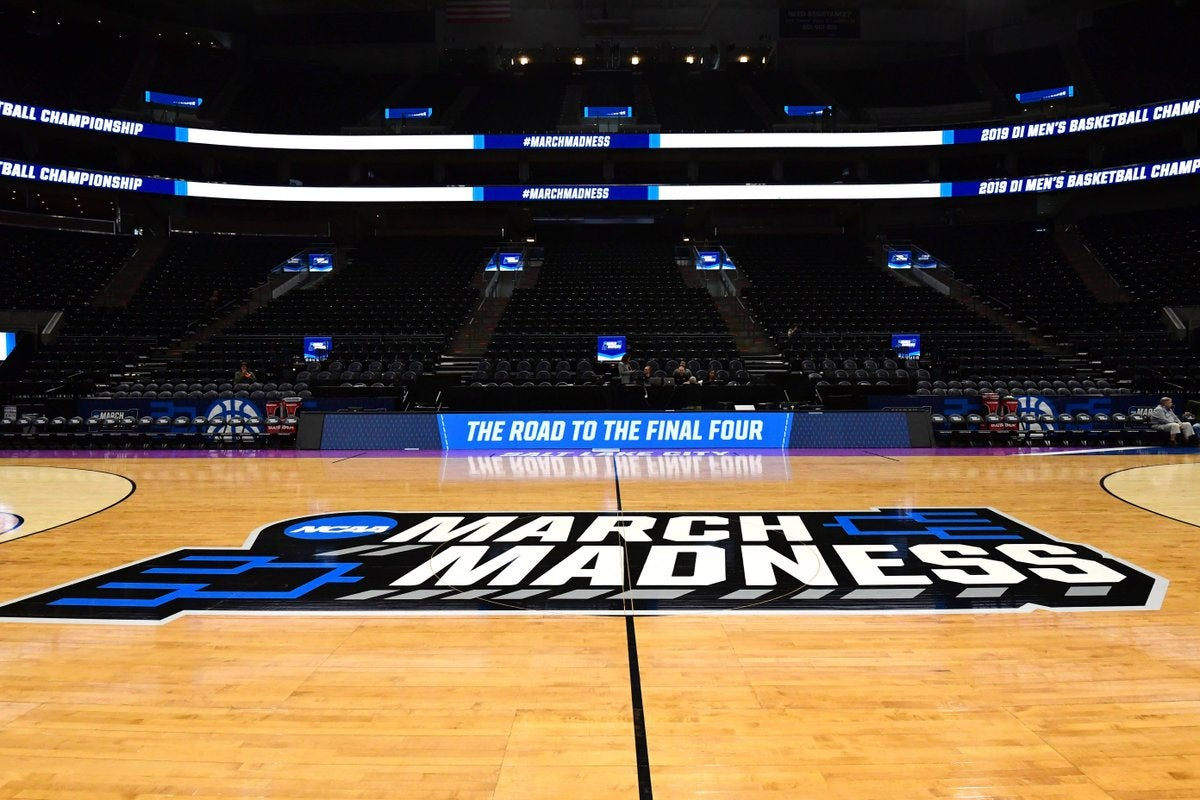 Report: NCAA lays out scheduling guidelines for basketball