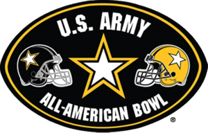 Image result for army all american game 2017