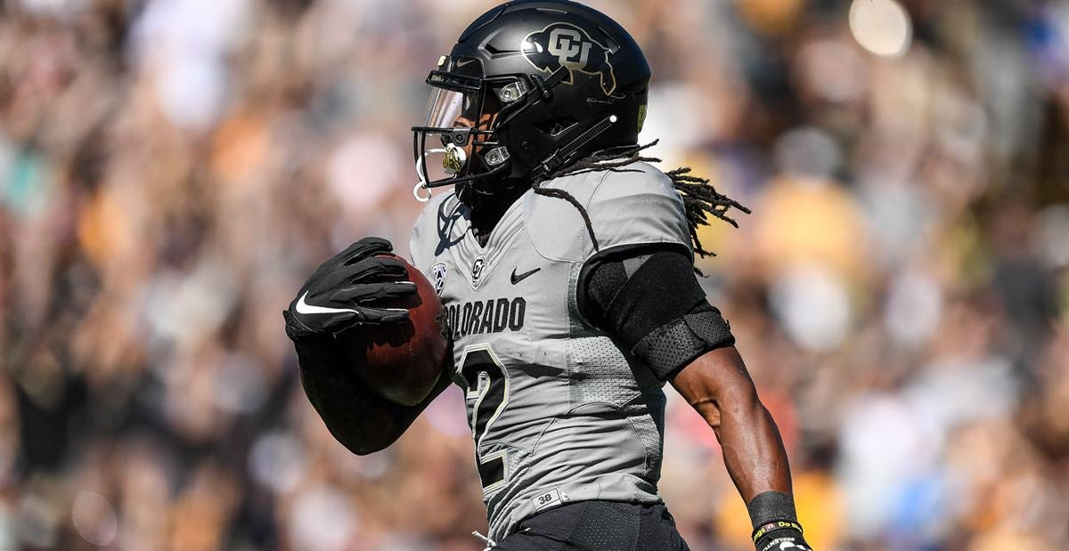 In their words: ASU coaches and players preview Colorado