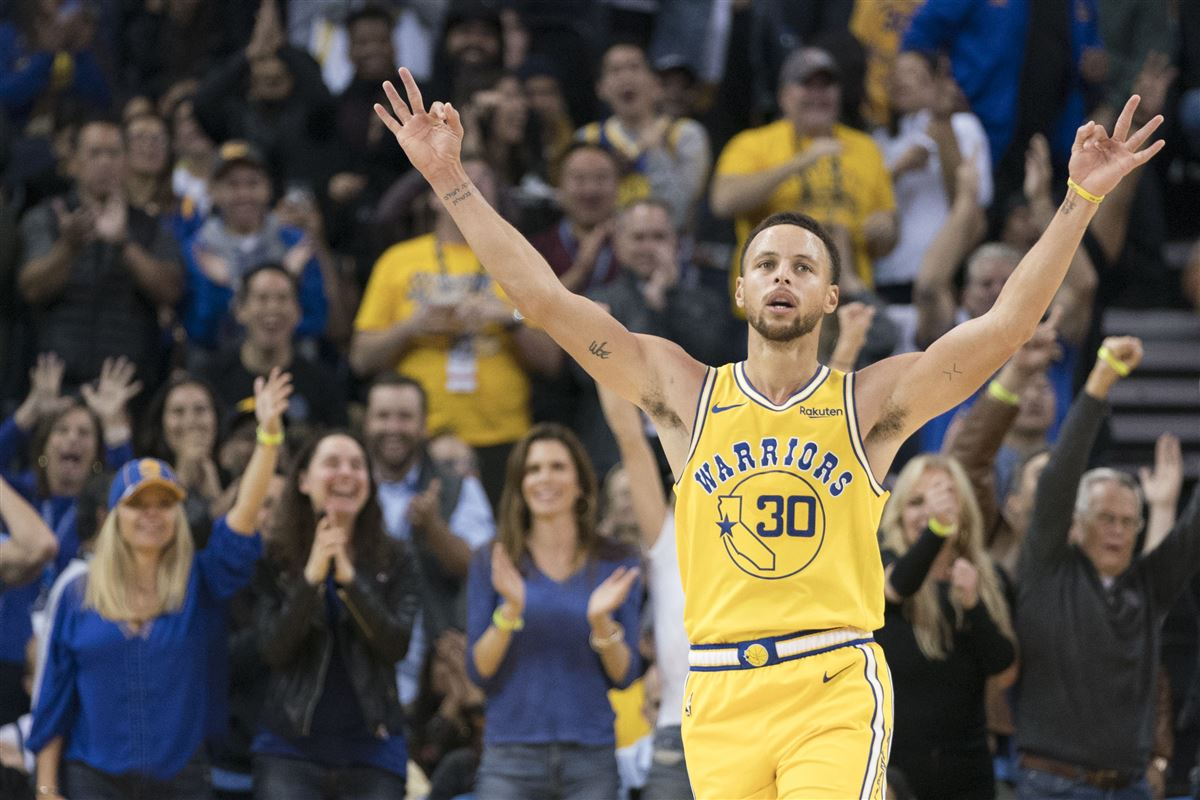 36011c0c372d CBS Sports releases their NBA Star Power Index