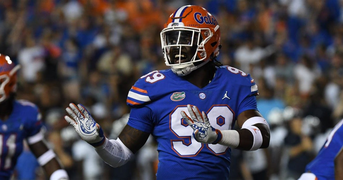 Mullen hopeful Polite's cut can be a learning experience