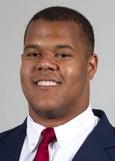 Joshua Garnett