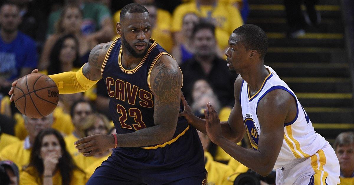 Bleacher Report projects every NBA teams depth chart entering – Depth Chart Nba