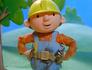 MynamesBob avatar