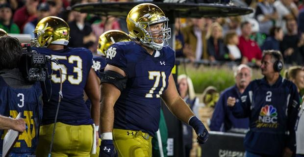 Image result for alex bars notre dame