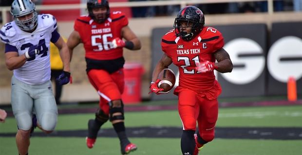 new product 0ce3a 2b13c Raiders select RB DeAndre Washington