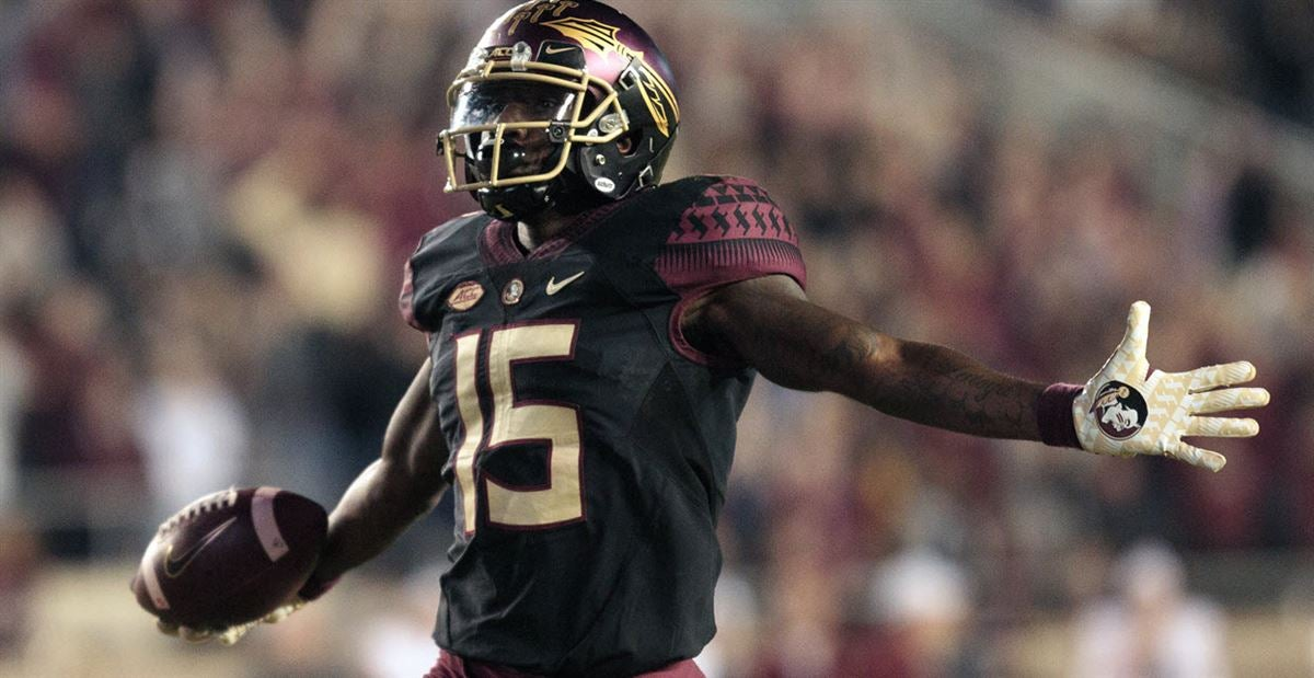 OTB: Nerding out, FSU's growth, don't put diesel in your car