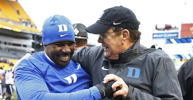 Duke Football Opens Spring Practice Friday 715f20f997f