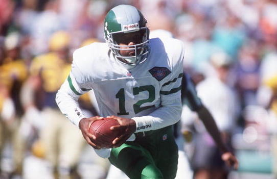 Ranking the Eagles uniform combinations through the years 913ed519b