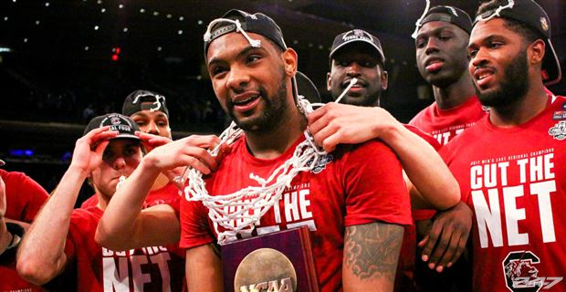 how tall is s thornwell