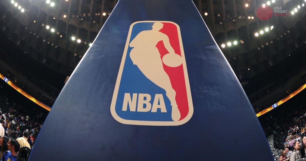 NBA Finals contender closes facility after COVID results