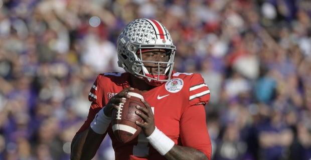 Giants NFL Draft 2019  Pre-Combine notes ddda22ecb