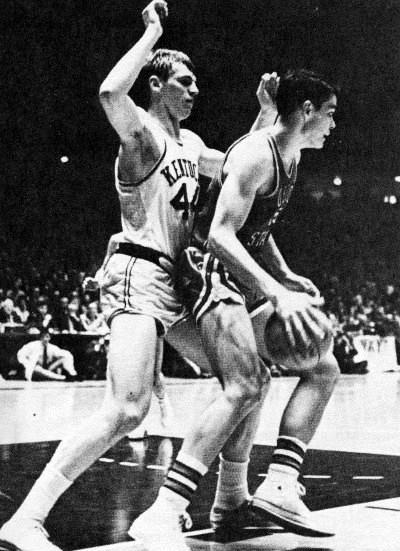 March Madness: Ohio State's greatest NCAA Tournament victories
