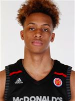 Romeo Langford Photo