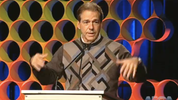 Watch: Nick Saban shares funny story while pursuing wife Terry