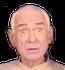 WonderHoMan avatar