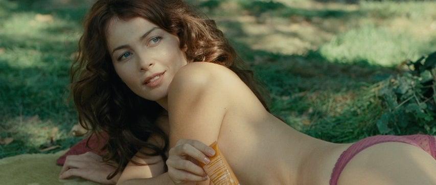 Hot elisabeth shue 41 Sexy
