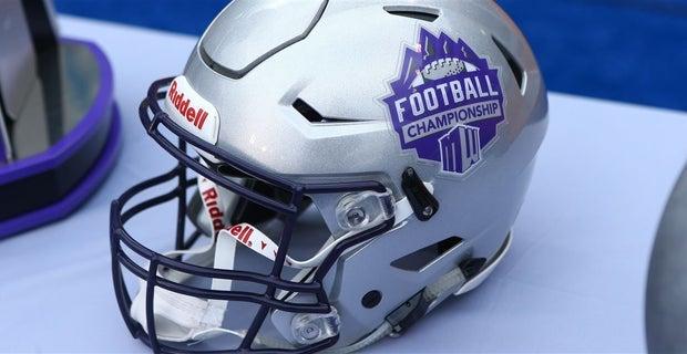 Mountain West postpones 2020 college football season