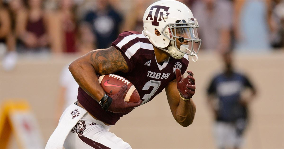 walterfootball.com has Christian Kirk going 47th to the ...