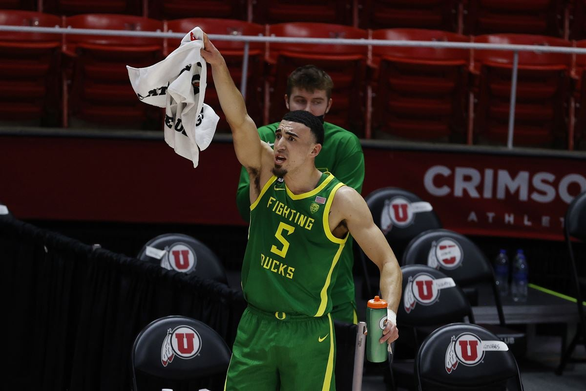 Pac-12 announces home games vs Arizona and UCLA are added to the men's schedule