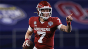 Predicting five Heisman frontrunners for 2021 season